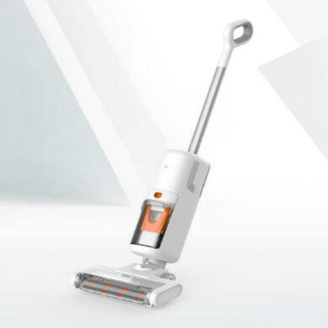 Wow Wireless Dog Floor Cleaning Machine Sale Price Reviews Floor Cleaner Dog Flooring Vacuum Cleaner