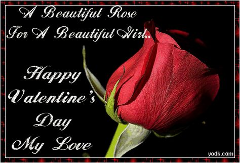 Most Search About Valentine Day Message For Wife, Valentines Day Messages  For Her, Valentineu0027s Day Card Messages, Funny Valentines Messages, ...