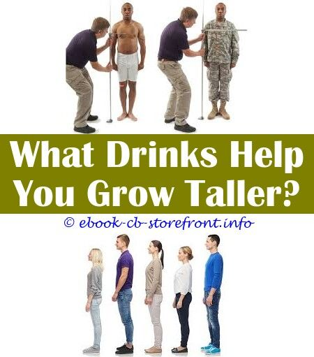 Increase Height Volleyball Grow Taller