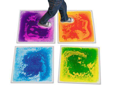 Liquid Floor Tiles Tile Floor Plastic Floor Tiles Plastic Flooring