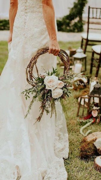 Black Wedding Dress Goth Wedding Dress Alternative Wedding Dress
