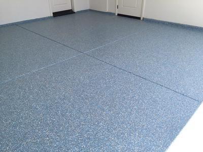 Garage Floors 1 Day Orange County Epoxy Coatings Garage Flooring Orange County Garage Flooring Irvine Ep In 2020 Garage Floor Garage Floor Epoxy Concrete Decor