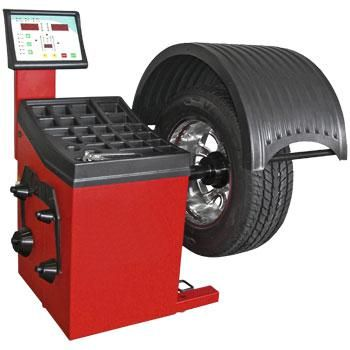 Global Wheel Balancer Market 2019 By Manufacturers Regions Type And Application Forecast To 2024 Tires For Sale Manufacturing Car Repair Service