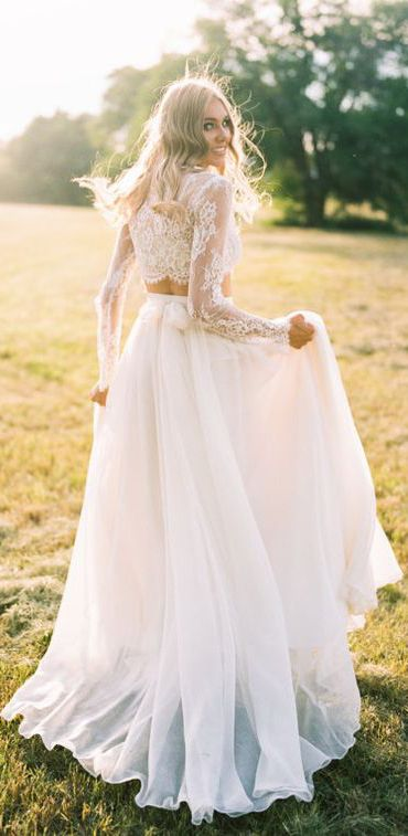 47+ Budget wedding dresses uk only ideas