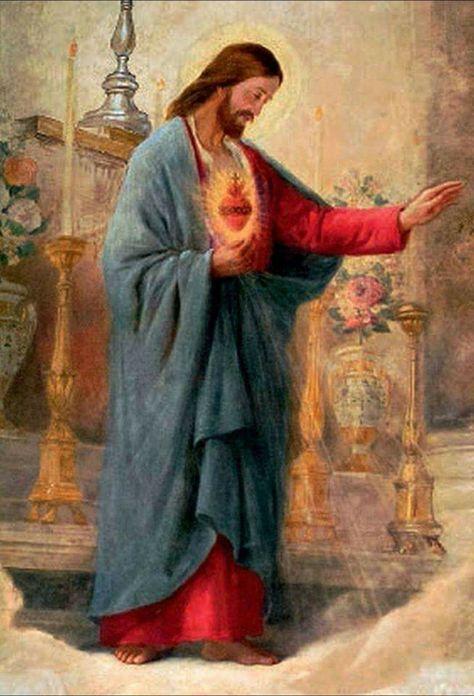 Sfanta Savinian Man Cauta i)