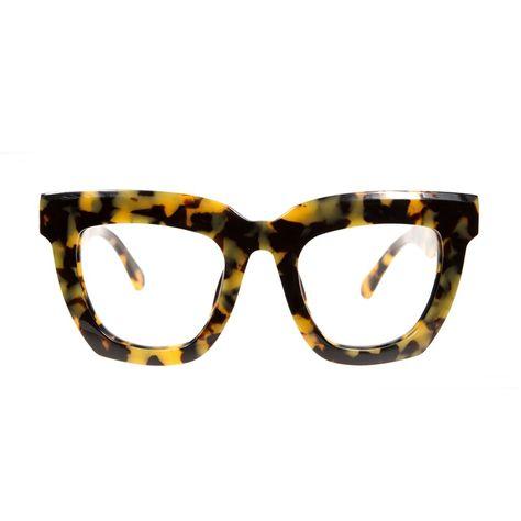 Funky Glasses, Glasses Trends, Womens Glasses Frames, Fashion Eye Glasses, Four Eyes, Optical Glasses, Eyeglasses For Women, Eyewear, Fashion Accessories