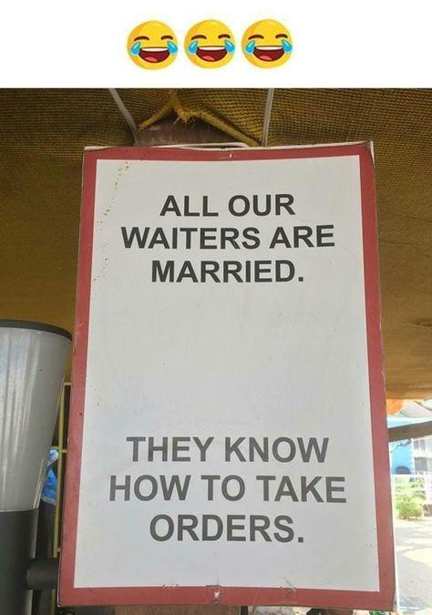 Trendy Funny Memes About Relationships Humor Faces Ideas New Funny Memes Funny Memes Sarcastic Funny Memes Comebacks