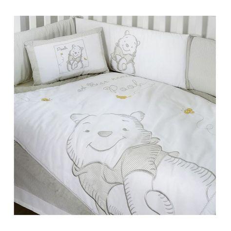 Disney Crib Bedding Disney Bedding Disney Krippe Bettwasche