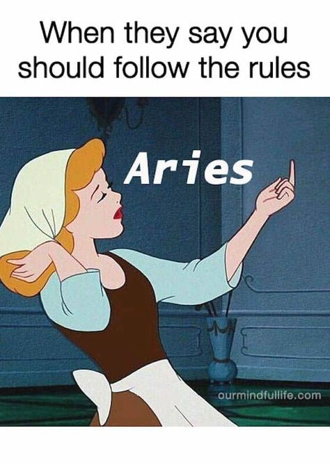 If signs are condiments, Aries will be salsa - spicy, exciting and a bit sweet. If you are one of them, these funny Aries memes may speak your mind. Turus Zodiac, Aries Zodiac Facts, Aries Astrology, Aries Quotes, Aries Sign, Aries Horoscope, My Zodiac Sign, Astrology Chart, Zodiac Love