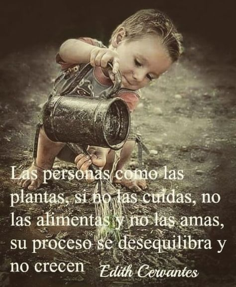 😘💖🌻🍃🌷🍃🙏 bendiciones #amor  #vida #salud #empresaria #bendiciones #amor  #vida #salud #emprender . . . @FavoritaCm