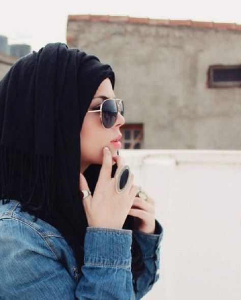 Islamic jewelry - i gotta buy that ring.
