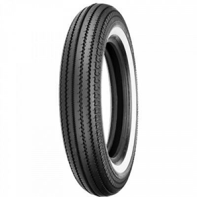 Shinko 270 Super Classic Motorcycle Tire 4 00 19 61h Tube Type In 2020 Motorcycle Tires Classic Motorcycles Custom Motorcycle Shop