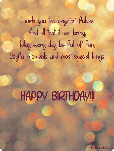 Happy Birthday Poems For Friends Birthday Cards Images With Rhymes Happy Birthday Wishes Quotes Birthday Poem For Friend Happy Birthday Love Quotes