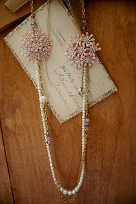 13 Bewitching Jewelry Accessories Gold Ideas Vintage Jewelry
