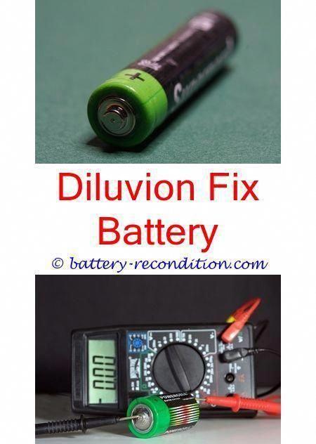 batteryreconditioning asus memo pad 7 battery life fix - 9v