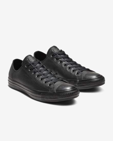 Converse Chuck Taylor All Star Leather
