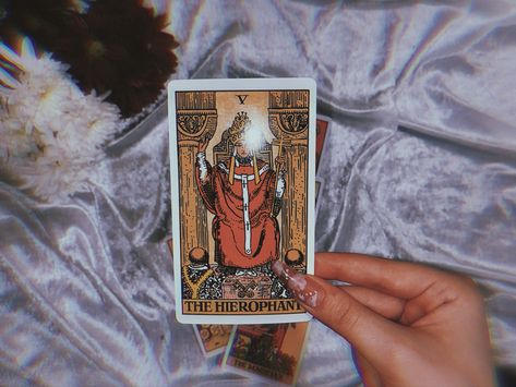 """New listing on my Etsy! """"Problem, Lesson, Advice"""" only for £5! Need help with an issue you have? I can help! • • • • • #tarot #tarotcards #tarotreading #tarotspread #tarotonline #reading #crystals"""