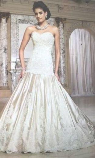 Search Used Wedding Dresses Preowned Wedding Gowns For Sale Aline Wedding Dress Wedding Dresses Taffeta Ball Gown Wedding Dress
