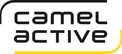 tolle Auswahl Online Verkauf Gratisversand camel active