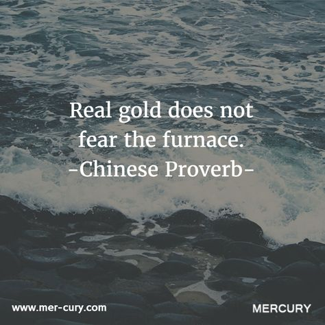 14 Chinese Proverbs, Sayings And Quotes You Should Know And Live By | Forty One