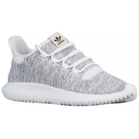 adidas tubular blanche foot locker