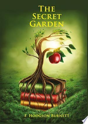 The Secret Garden Pdf In 2020 Secret Garden The Secret Secret