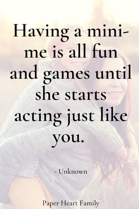 Son Quotes From Mom, Dad Quotes From Daughter, Mothers Quotes To Children, Fathers Day Quotes, Mother Quotes, Mom Quotes, Funny Quotes, Family Quotes, Child Quotes