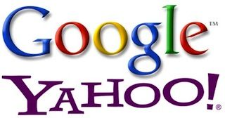 Google Ads Coming to Yahoo Sites - Search Engine Watch