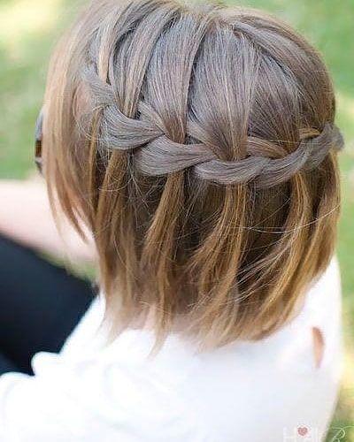 Pin By Deinehaare Com On Kurzhaarfrisuren In 2020 Short Hair