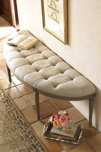 Curved Benches Indoor Bench Design Curved Benches Indoor Indoor