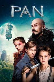 Pan 2015 Full Movies Online Free Full Movies Free Movies Online