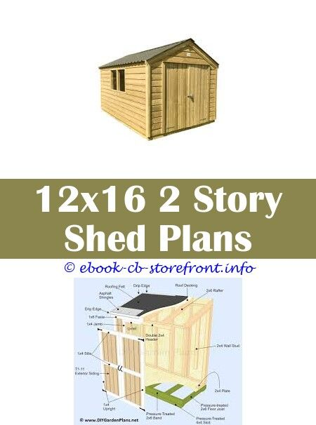 6 Refined Hacks Machine Shed Building Shed Building With Pallets