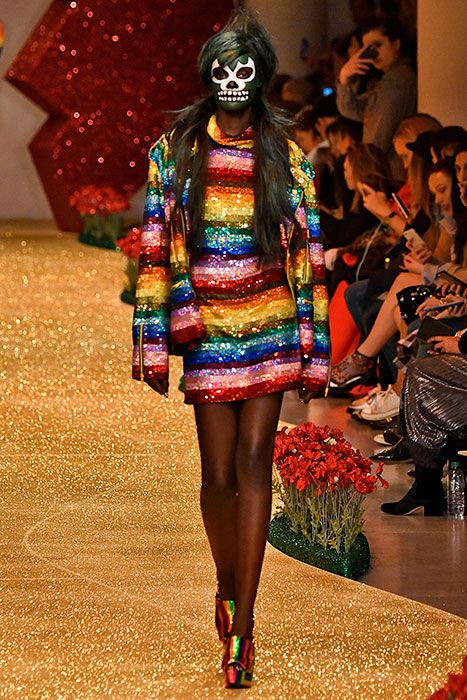 http://www.goodhousekeeping.co.uk/fashion-beauty/fashion-news/holly-willoughby-rainbow-sequin-dress
