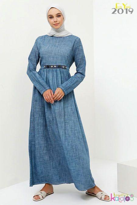 Ilkbahar Yaz Tesettur Elbise Modelleri Tesettur Giyim Modelleri Tesettur Katalog Islami Giyim Elbise Modelleri Ve Kadin Giyim