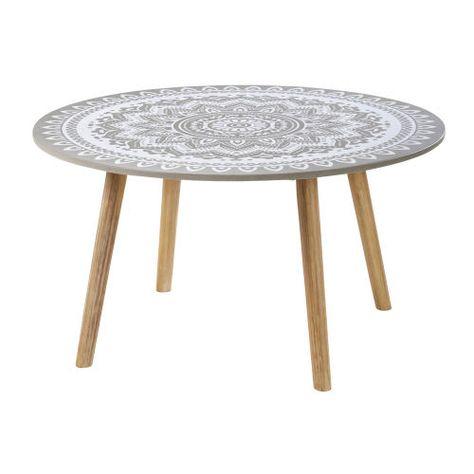 Tavolo E Sedie Da Giardino In Legno.Mobili Da Giardino Tavolino Da Caffe Tavoli E Sedia Rattan