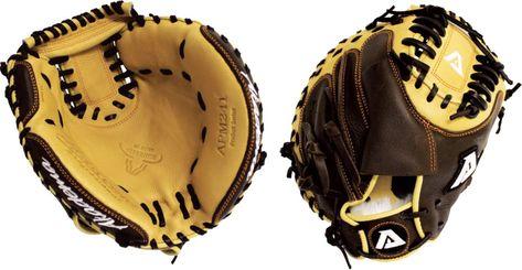 """All-Star de la jeunesse Pro Series 31.5/"""" gant de base-ball"""