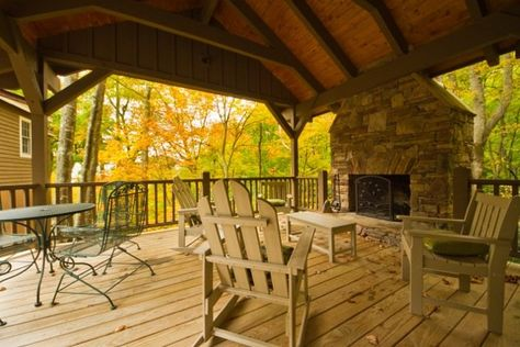 Green Cove Vacation Rental Yonahlossee Resort Boone Blowing Rock Vacations Pool Tennis Dining : Blue Ridge Vacation Cabins, Inc