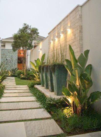 Backyard Landscape Ideas Without Grass Texas Backyard Landscape