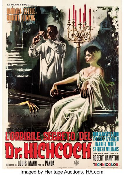 1985 DAY OF THE DEAD VINTAGE HORROR MOVIE POSTER PRINT 36x24 9MIL PAPER