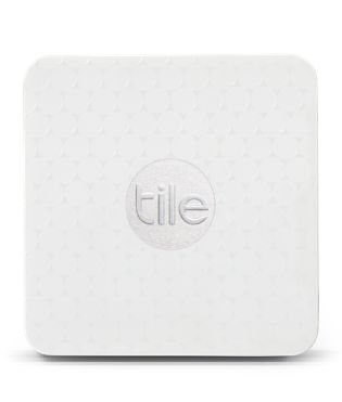 Find Your Keys Wallet Phone With Tile S App And Bluetooth Tracker Device Tile Bluetooth Tracker Tile Bluetooth Finding Yourself