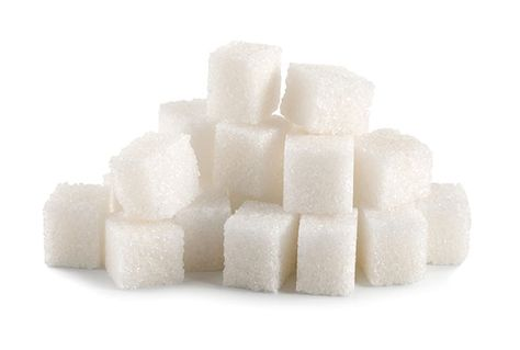 """Are you addicted to sugar? Find out by taking Dr. Travis' quiz, from his new book, """"The Doctor's Diet."""""""