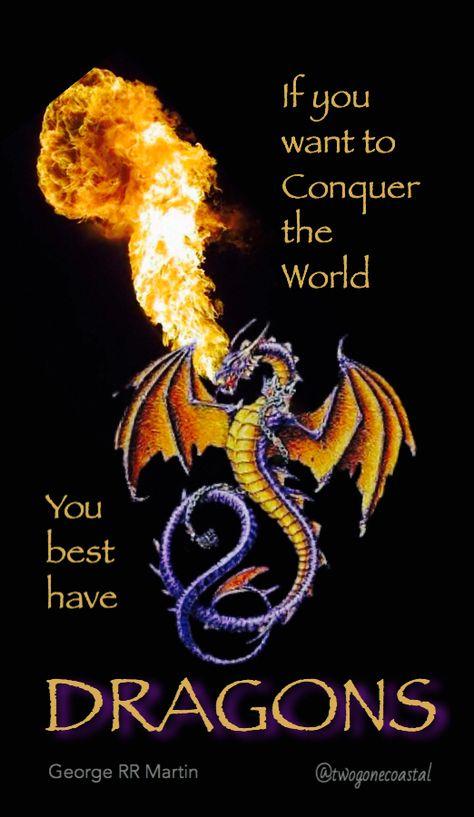 Draconic Magic to seek a Dragon Guide The Study Of Dragon Magic.