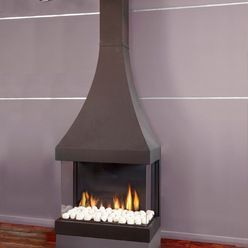Most Up To Date Pic Free Standing Gas Fireplace Tips Almost As Much Ast We All Protest About Winter Season Here In Ontario There Are Numerous Upsides Fo Firep
