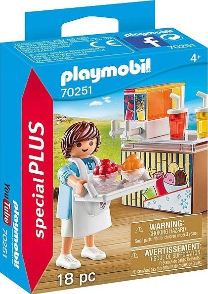 Pin En Playmobiel