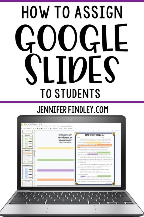 Inquiry Based Learning, Learning Resources, Teaching Ideas, Classroom Procedures, Classroom Management, Google Tricks, Google Ideas, 4th Grade Math Test, Google Classroom