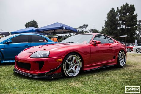 94 Best SUPRA Images On Pinterest | Japanese Domestic Market, Jdm And  Import Cars