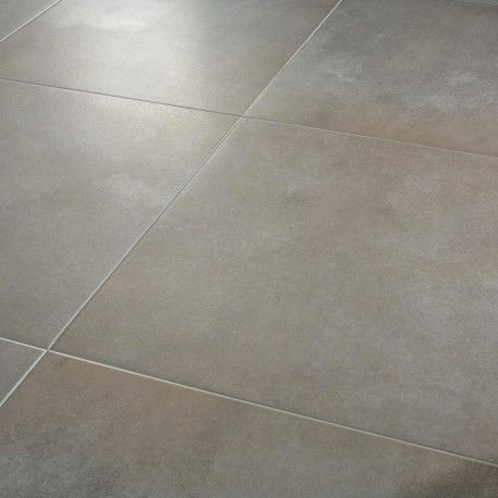 Carrelage 60x60 Pas Cher Flooring Tiles Tile Floor