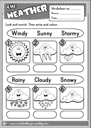student centered activities for teaching vocabulary