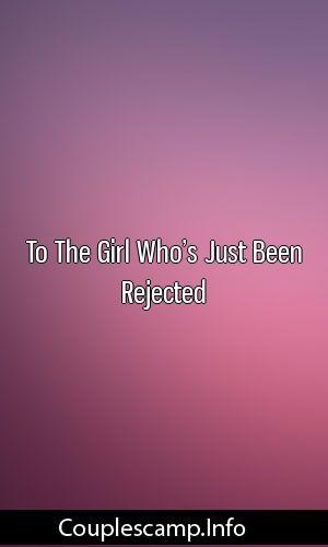 I need a girl pt 2 tabs