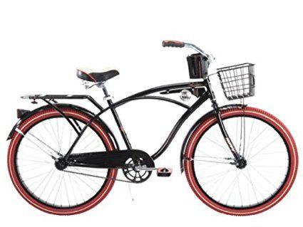 Pin De Val Saucedo En Bicicletas En 2020 Bicicletas